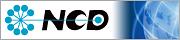 NCDデータベース
